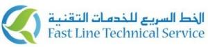 FastLine Technology CO